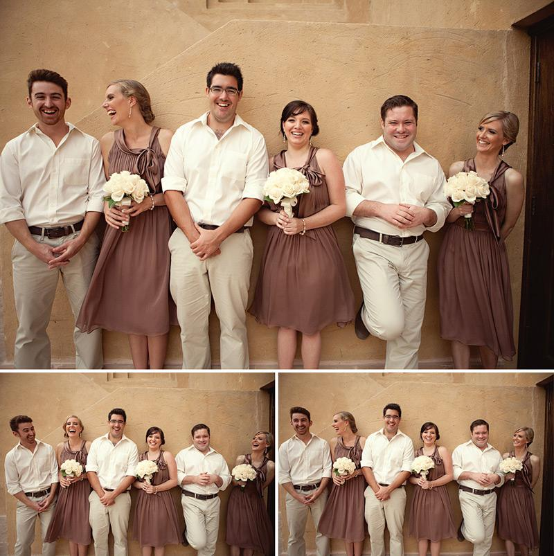 Brisbane Wedding Phoographer 3-madinat-jumeirah-wedding-008