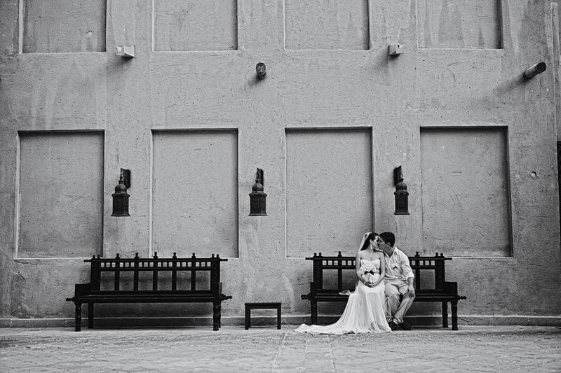 Brisbane Wedding Phoographer 3-madinat-jumeirah-wedding-010