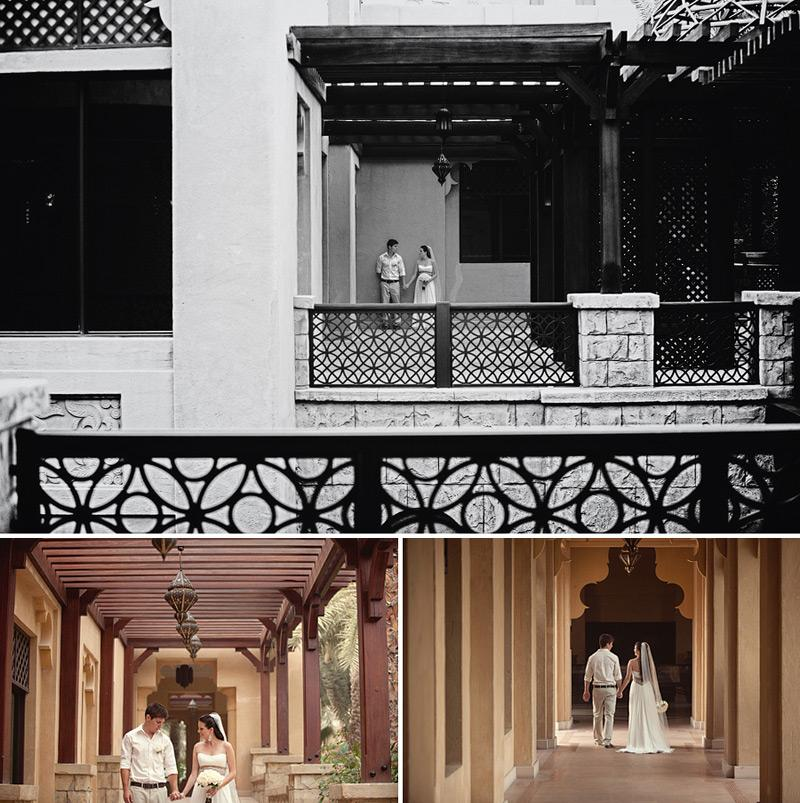 Brisbane Wedding Phoographer 3-madinat-jumeirah-wedding-011