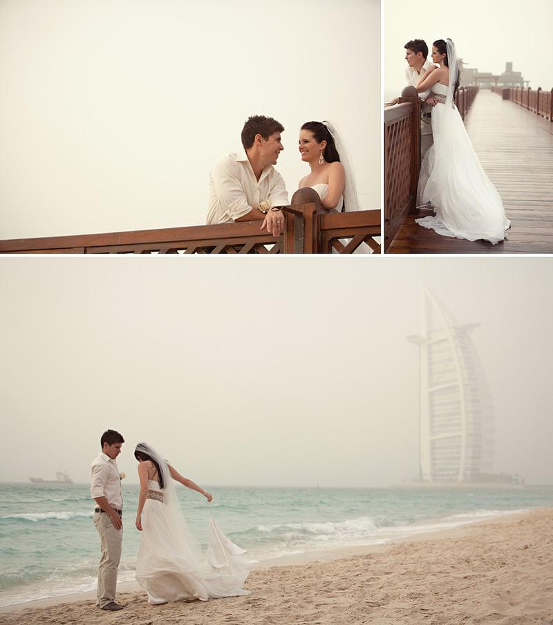 Brisbane Wedding Phoographer 3-madinat-jumeirah-wedding-013