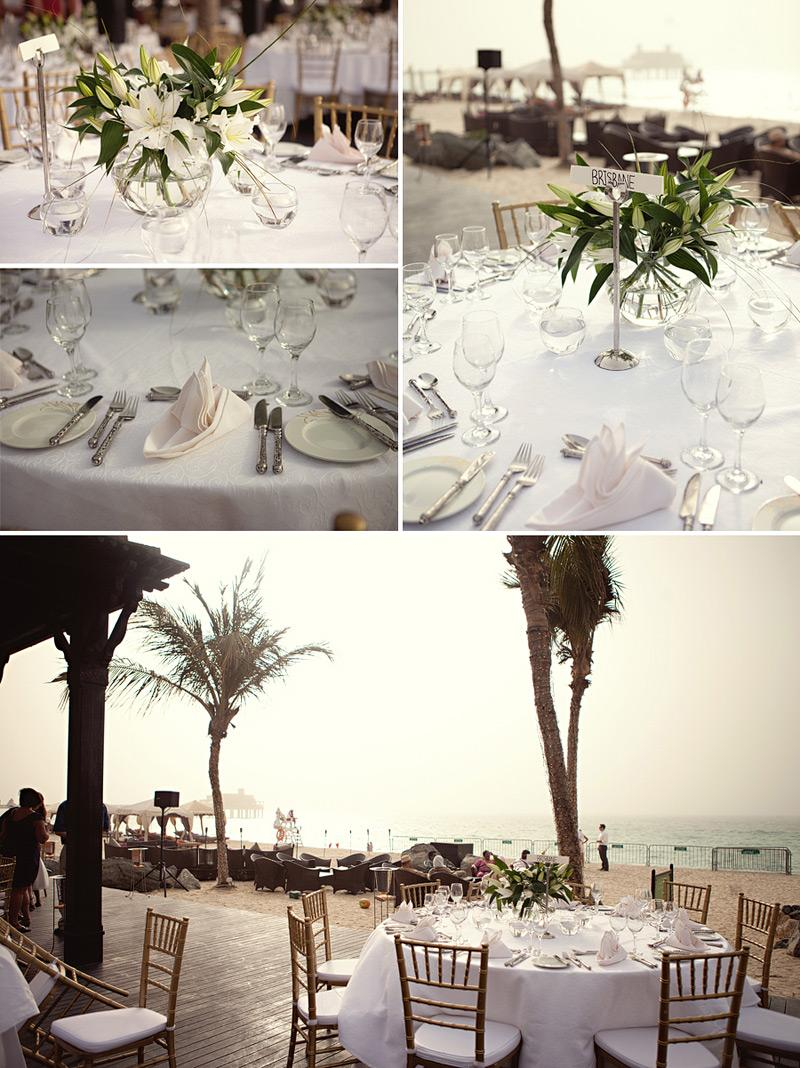 Brisbane Wedding Phoographer 3-madinat-jumeirah-wedding-014