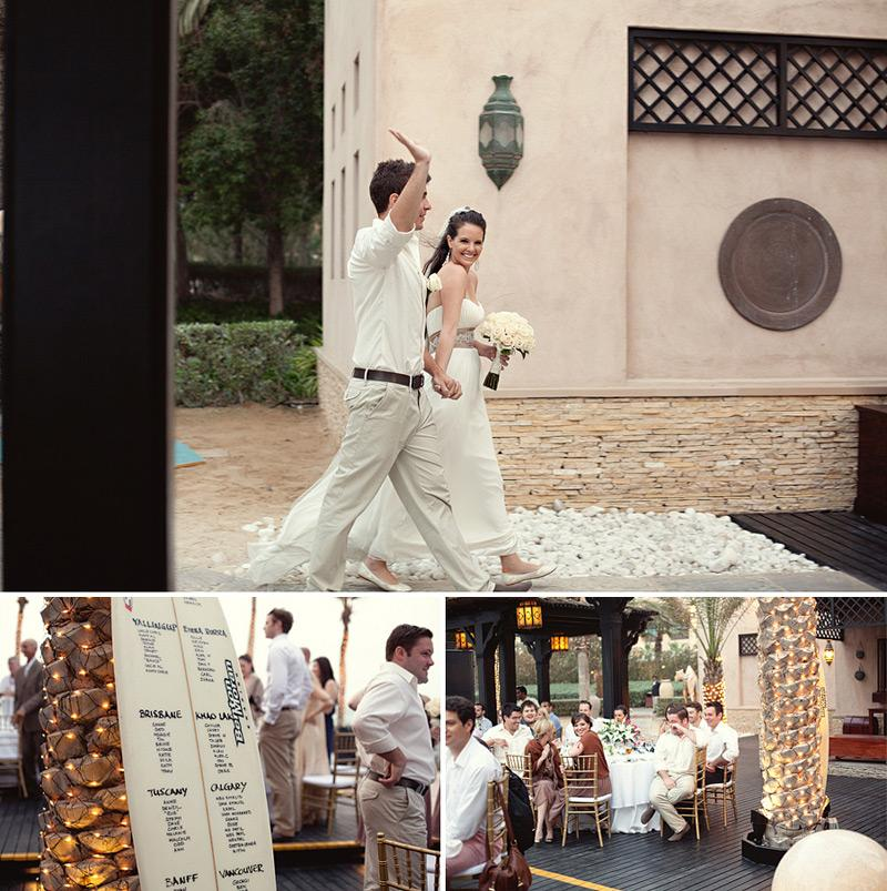Brisbane Wedding Phoographer 3-madinat-jumeirah-wedding-015