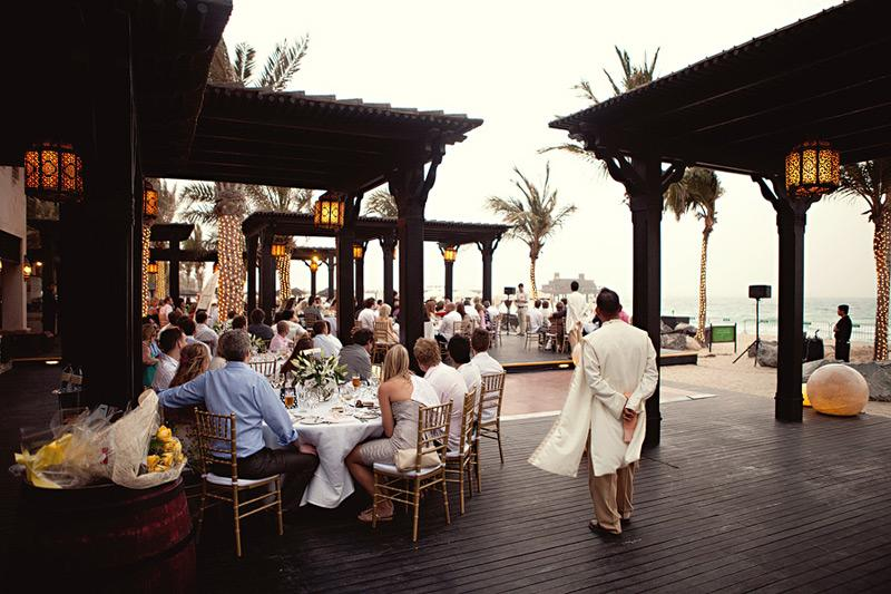 Brisbane Wedding Phoographer 3-madinat-jumeirah-wedding-016