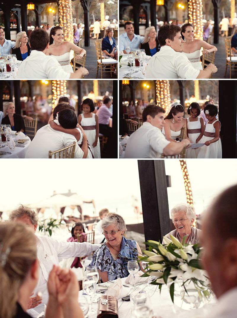 Brisbane Wedding Phoographer 3-madinat-jumeirah-wedding-017