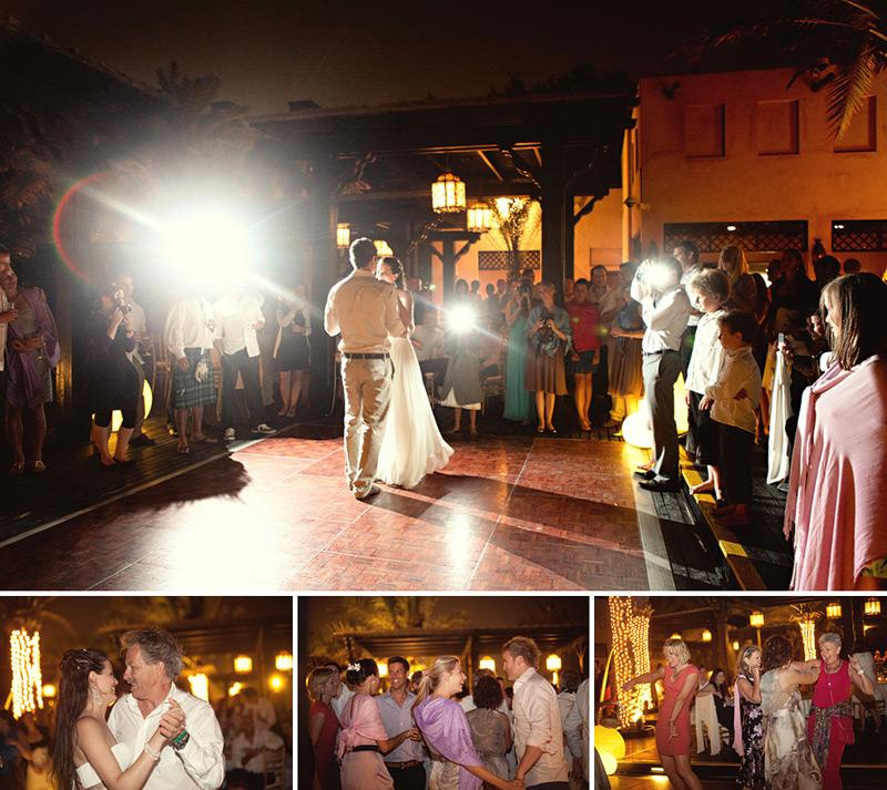 Brisbane Wedding Phoographer 3-madinat-jumeirah-wedding-020