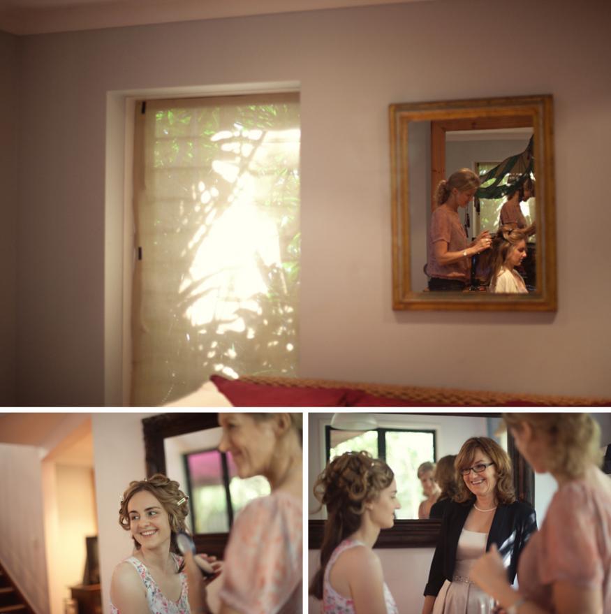 Brisbane Wedding Phoographer Paddymelon-ponds-wedding-photos-byron-bay-0003