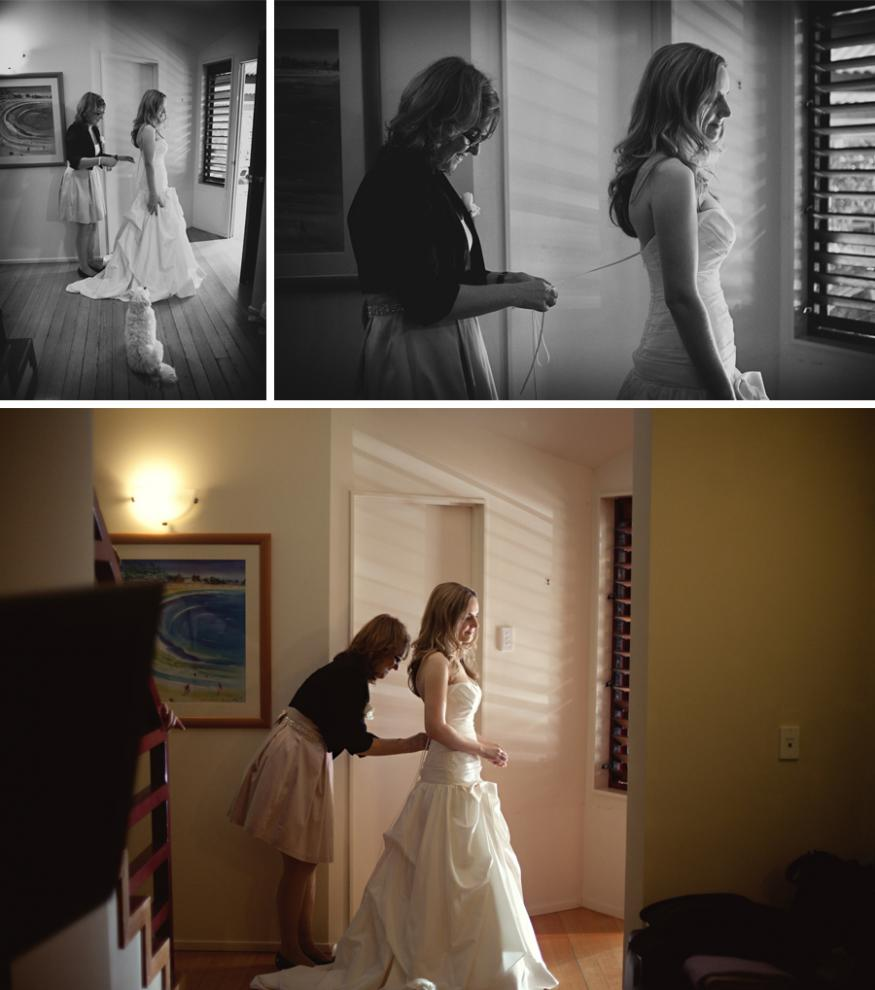 Brisbane Wedding Phoographer Paddymelon-ponds-wedding-photos-byron-bay-0004