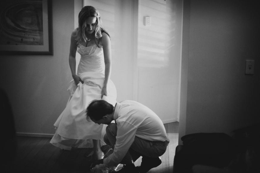 Brisbane Wedding Phoographer Paddymelon-ponds-wedding-photos-byron-bay-0005