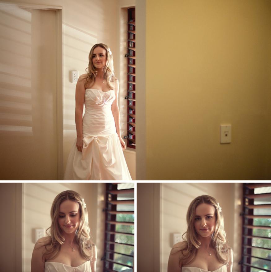 Brisbane Wedding Phoographer Paddymelon-ponds-wedding-photos-byron-bay-0006