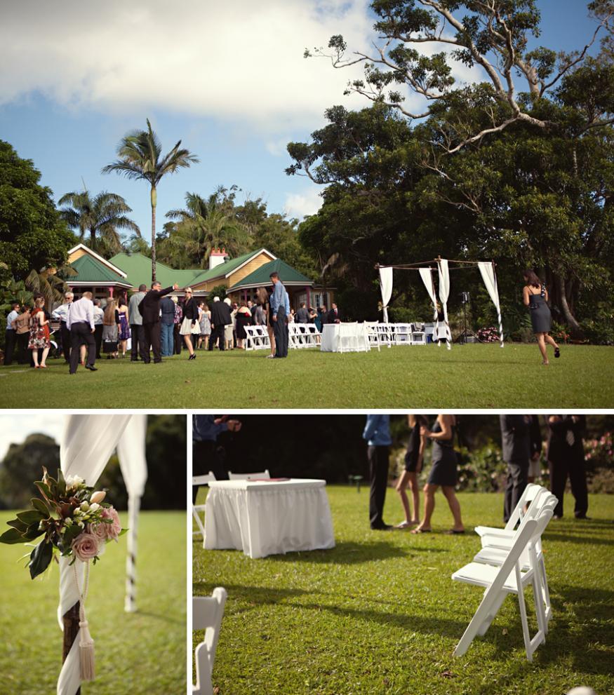 Brisbane Wedding Phoographer Paddymelon-ponds-wedding-photos-byron-bay-0007