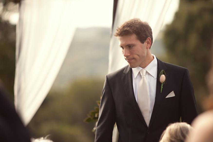 Brisbane Wedding Phoographer Paddymelon-ponds-wedding-photos-byron-bay-0008