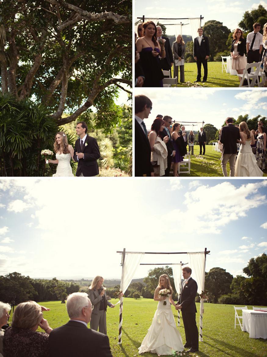 Brisbane Wedding Phoographer Paddymelon-ponds-wedding-photos-byron-bay-0009