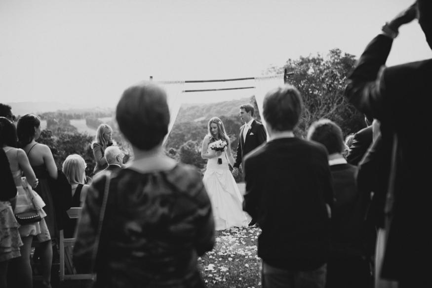 Brisbane Wedding Phoographer Paddymelon-ponds-wedding-photos-byron-bay-0010