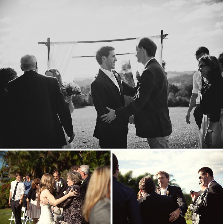 Brisbane Wedding Phoographer Paddymelon-ponds-wedding-photos-byron-bay-0012