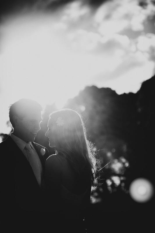 Brisbane Wedding Phoographer Paddymelon-ponds-wedding-photos-byron-bay-0013
