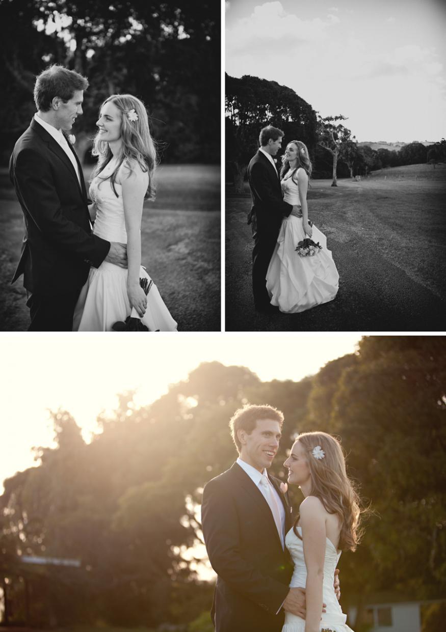 Brisbane Wedding Phoographer Paddymelon-ponds-wedding-photos-byron-bay-0014