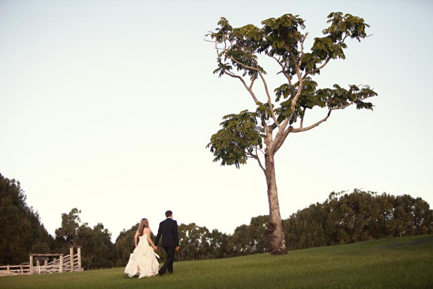 Brisbane Wedding Phoographer Paddymelon-ponds-wedding-photos-byron-bay-0016