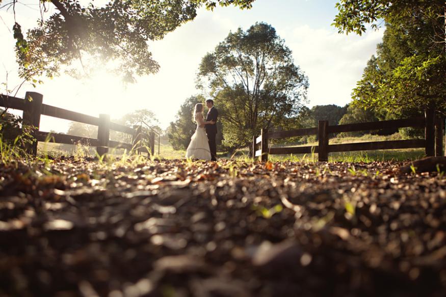 Brisbane Wedding Phoographer Paddymelon-ponds-wedding-photos-byron-bay-0017