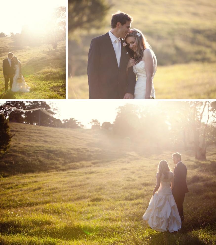 Brisbane Wedding Phoographer Paddymelon-ponds-wedding-photos-byron-bay-0020