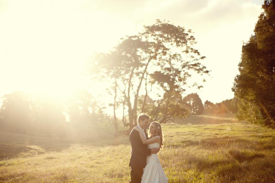 Brisbane Wedding Phoographer Paddymelon-ponds-wedding-photos-byron-bay-0021
