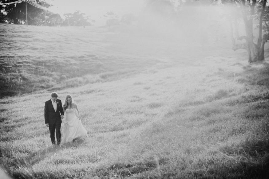 Brisbane Wedding Phoographer Paddymelon-ponds-wedding-photos-byron-bay-0022