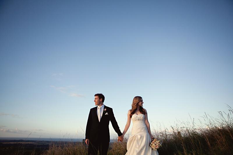 Brisbane Wedding Phoographer Paddymelon-ponds-wedding-photos-byron-bay-0023