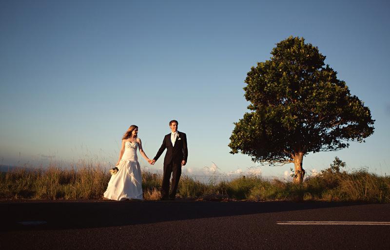 Brisbane Wedding Phoographer Paddymelon-ponds-wedding-photos-byron-bay-0024