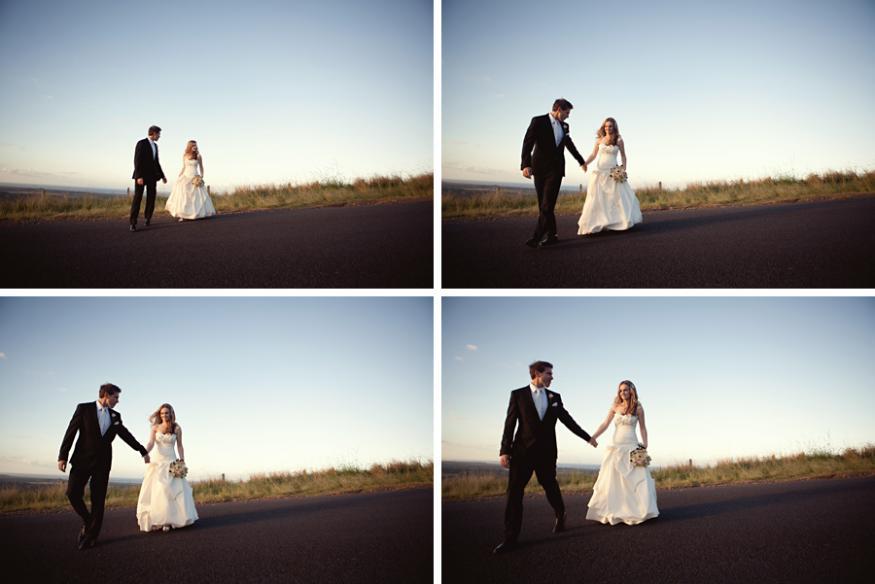 Brisbane Wedding Phoographer Paddymelon-ponds-wedding-photos-byron-bay-0025