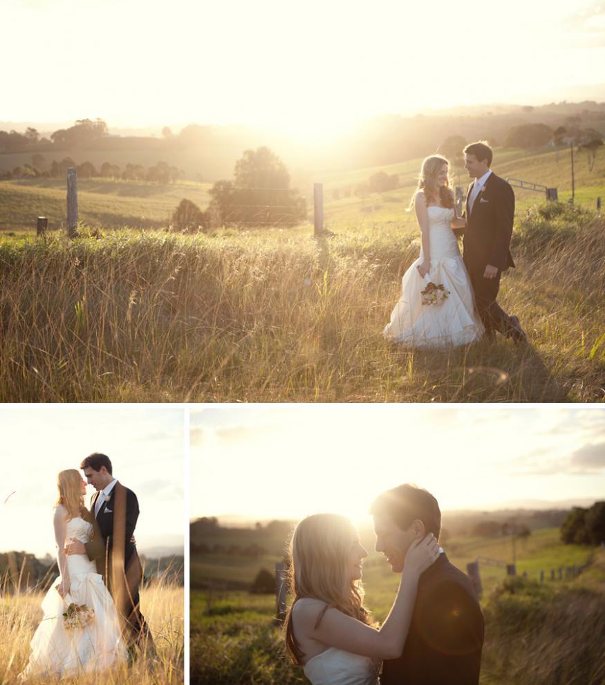 Brisbane Wedding Phoographer Paddymelon-ponds-wedding-photos-byron-bay-0026
