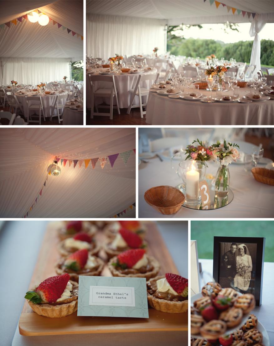 Brisbane Wedding Phoographer Paddymelon-ponds-wedding-photos-byron-bay-0027