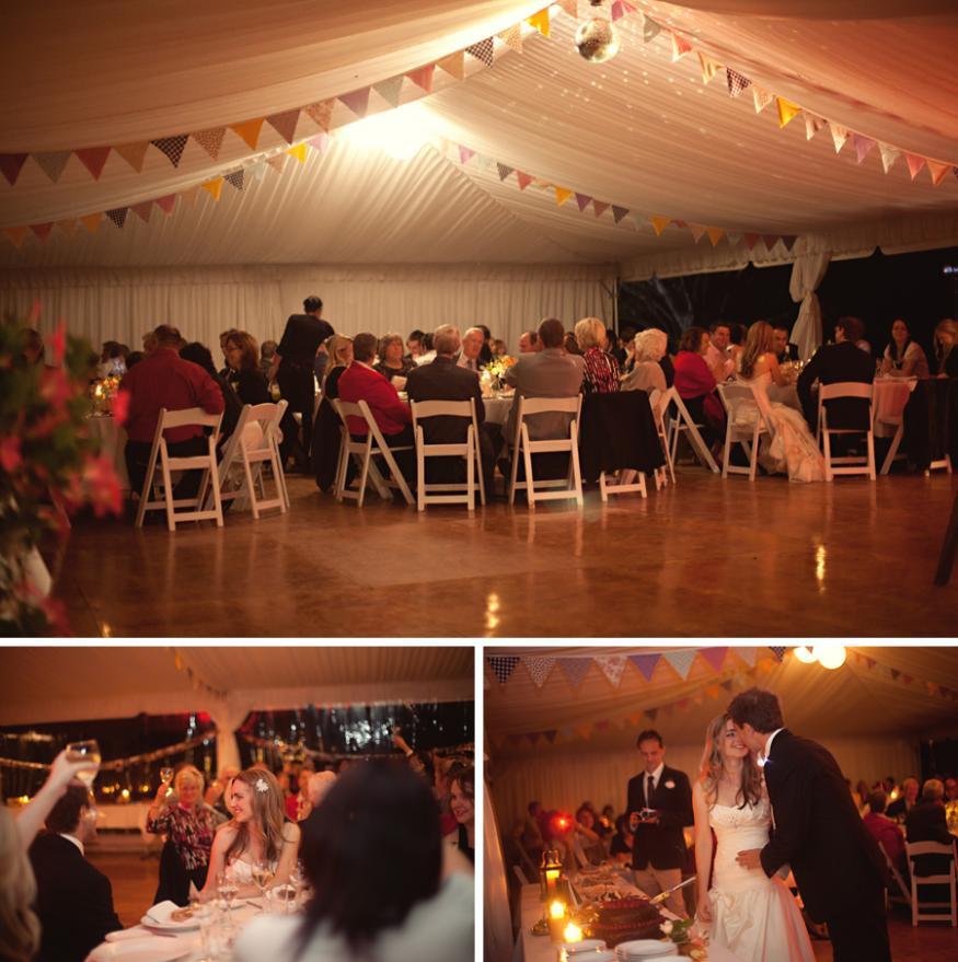 Brisbane Wedding Phoographer Paddymelon-ponds-wedding-photos-byron-bay-0028