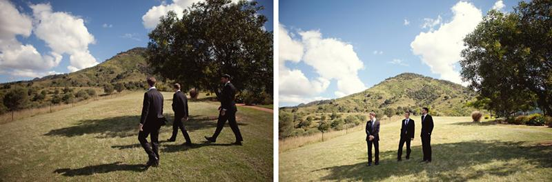 Brisbane Wedding Phoographer Lavendar-farm-wedding-boonah-003