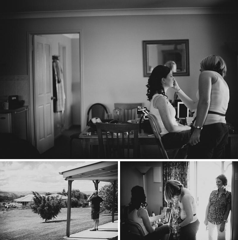 Brisbane Wedding Phoographer Lavendar-farm-wedding-boonah-004