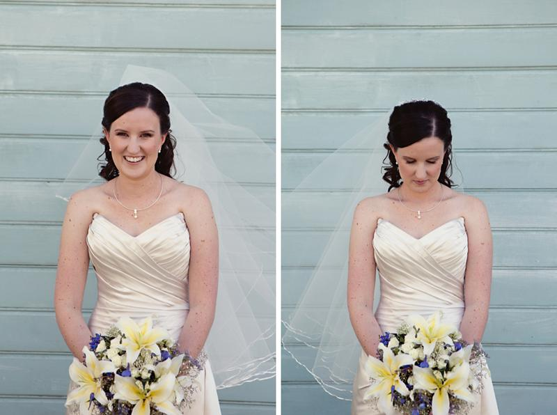 Brisbane Wedding Phoographer Lavendar-farm-wedding-boonah-006