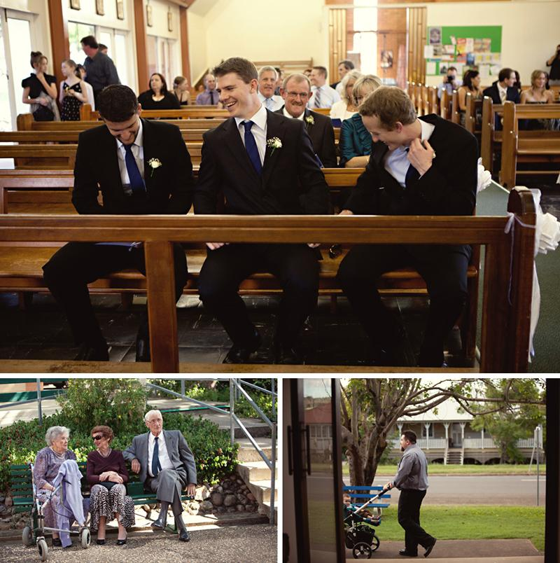 Brisbane Wedding Phoographer Lavendar-farm-wedding-boonah-008