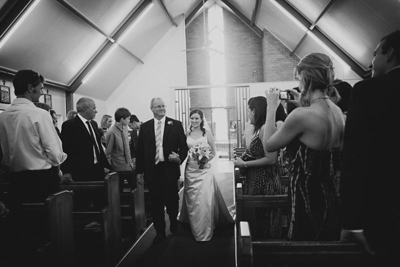 Brisbane Wedding Phoographer Lavendar-farm-wedding-boonah-009