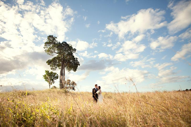 Brisbane Wedding Phoographer Lavendar-farm-wedding-boonah-012