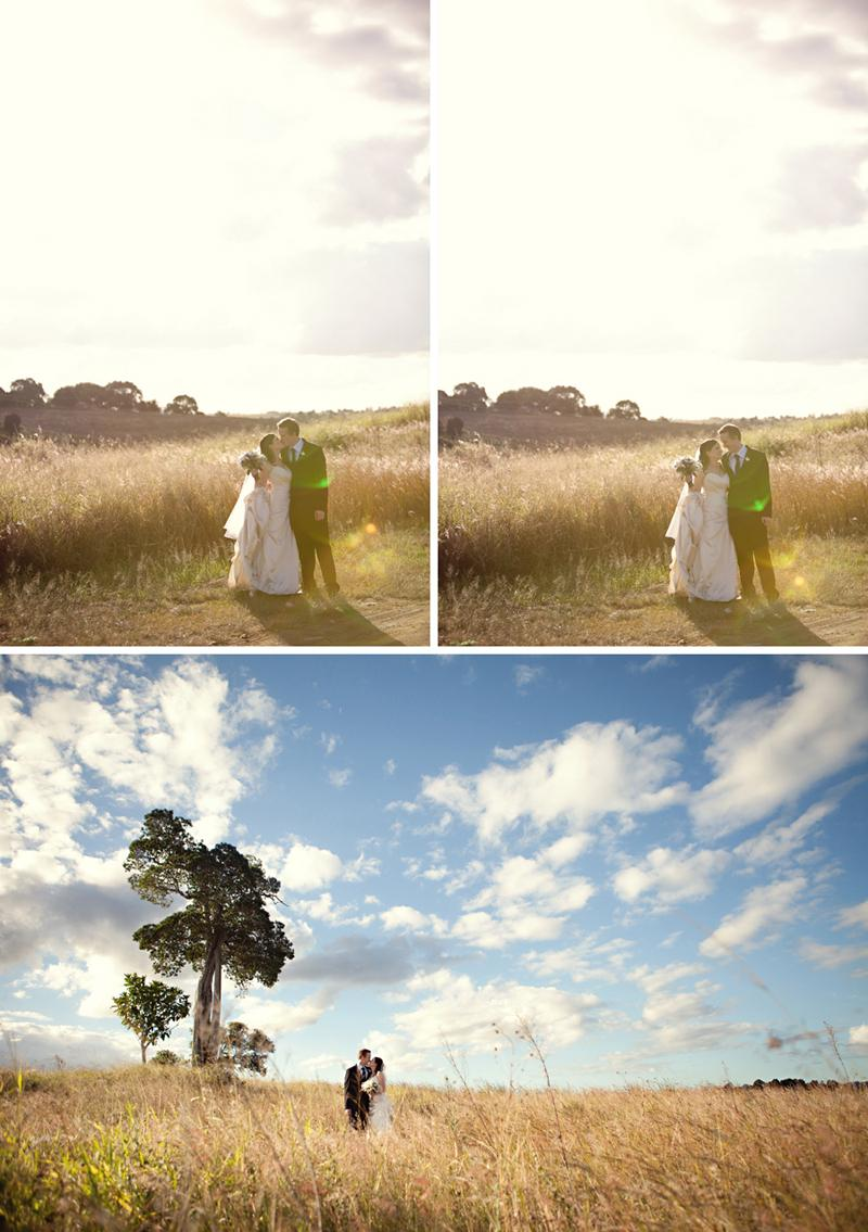 Brisbane Wedding Phoographer Lavendar-farm-wedding-boonah-013