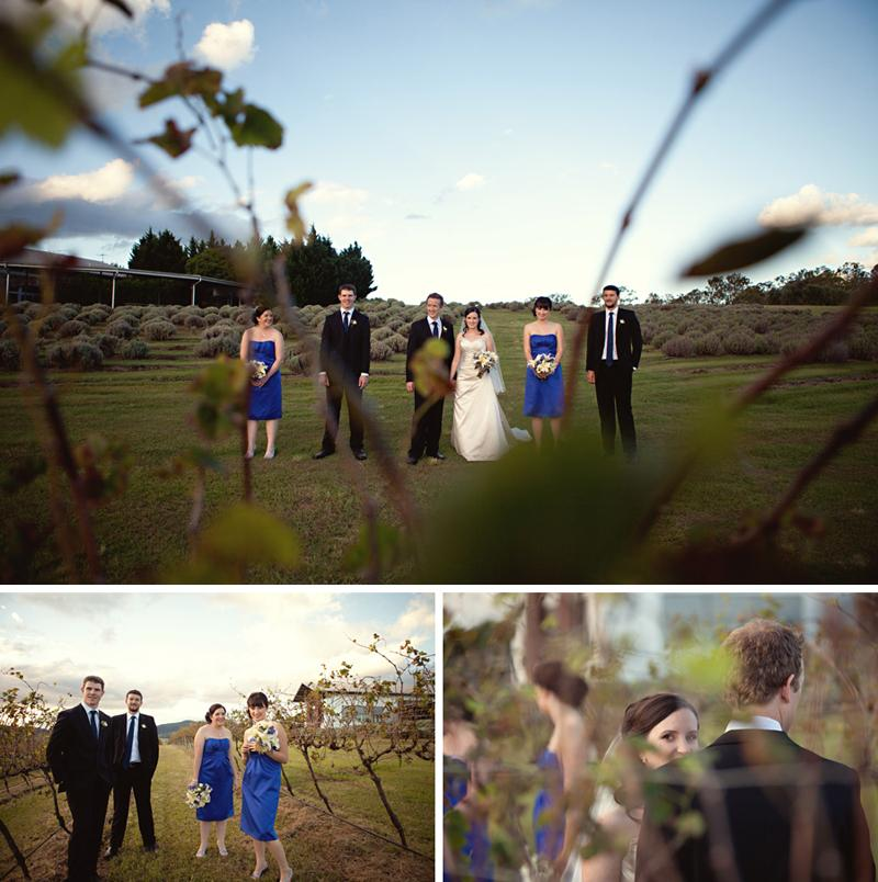 Brisbane Wedding Phoographer Lavendar-farm-wedding-boonah-017