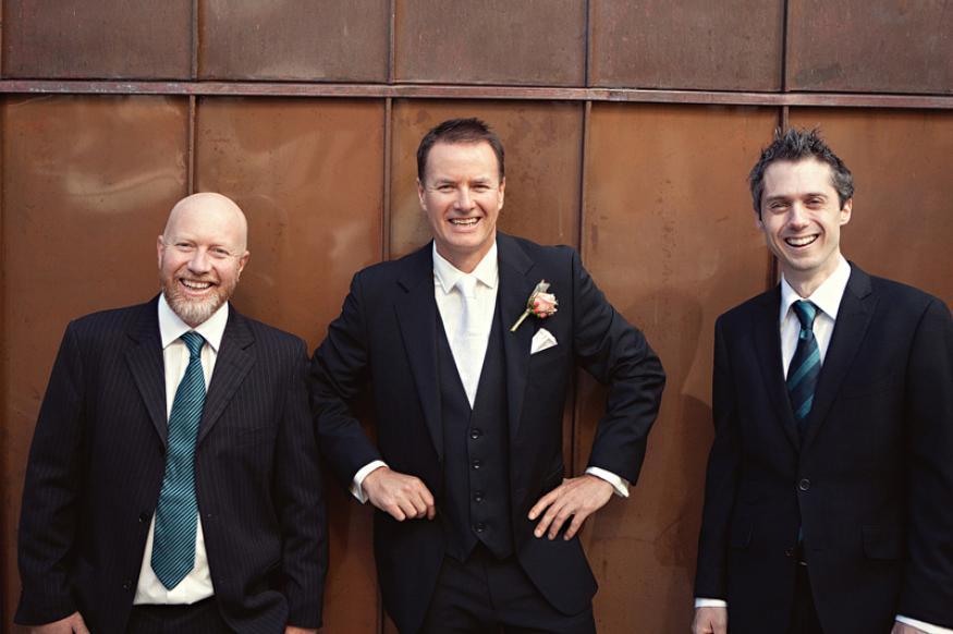 Brisbane Wedding Phoographer Jmp-powerhouse-wedding-005