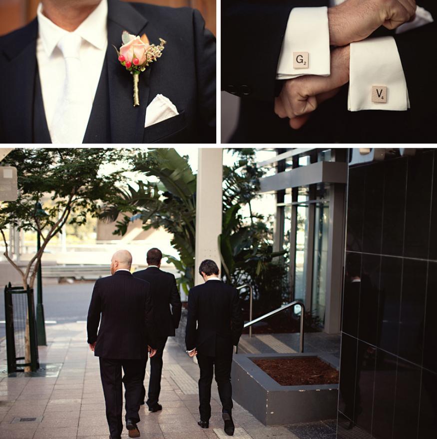 Brisbane Wedding Phoographer Jmp-powerhouse-wedding-006