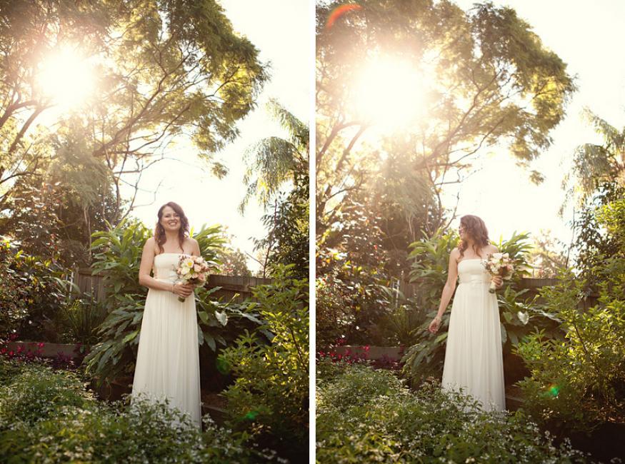Brisbane Wedding Phoographer Jmp-powerhouse-wedding-014