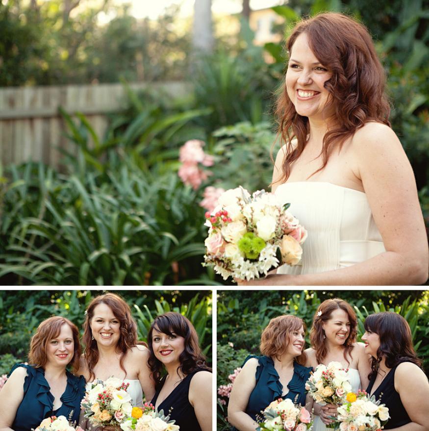 Brisbane Wedding Phoographer Jmp-powerhouse-wedding-015