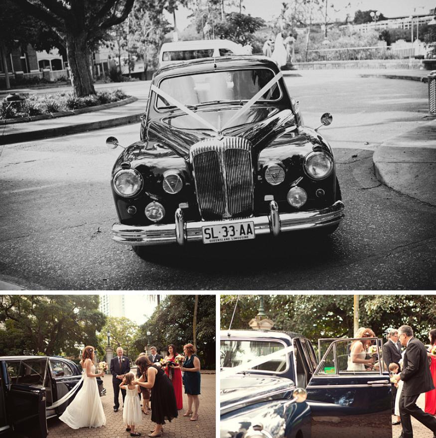Brisbane Wedding Phoographer Jmp-powerhouse-wedding-018
