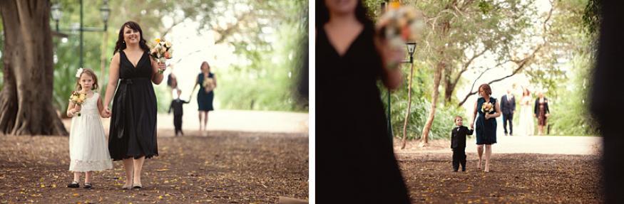 Brisbane Wedding Phoographer Jmp-powerhouse-wedding-019