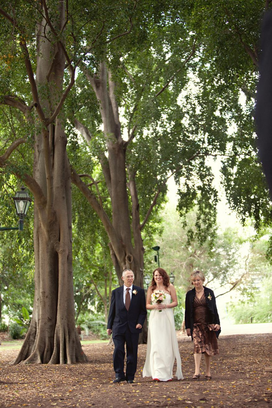 Brisbane Wedding Phoographer Jmp-powerhouse-wedding-020