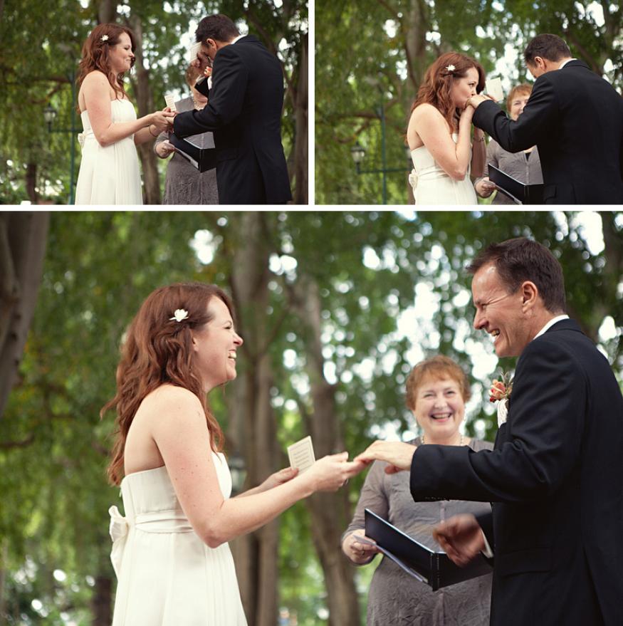 Brisbane Wedding Phoographer Jmp-powerhouse-wedding-022