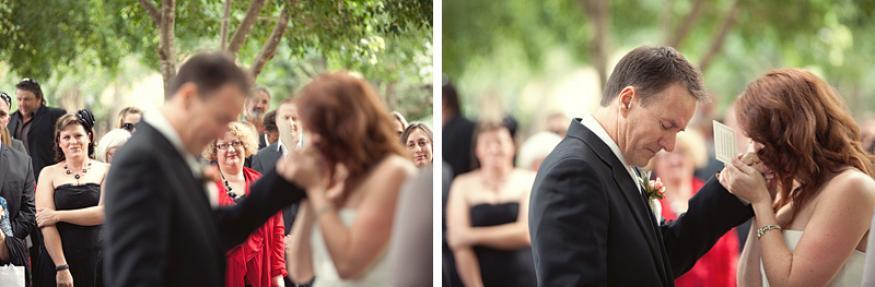 Brisbane Wedding Phoographer Jmp-powerhouse-wedding-024