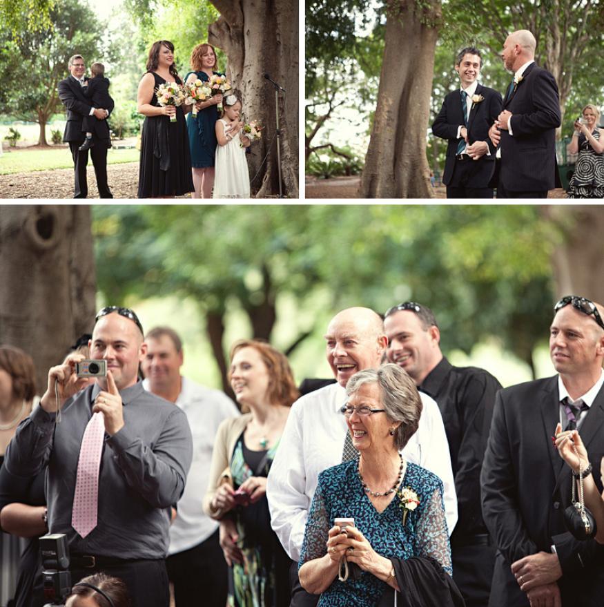 Brisbane Wedding Phoographer Jmp-powerhouse-wedding-025