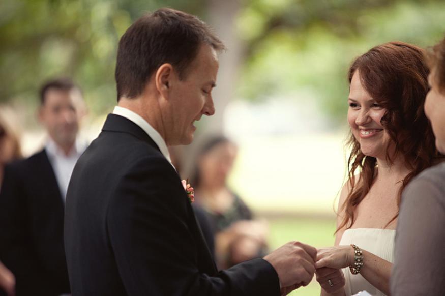 Brisbane Wedding Phoographer Jmp-powerhouse-wedding-026